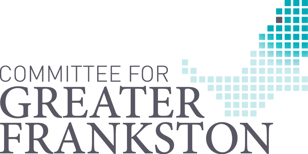 Committee for Greater Frankston