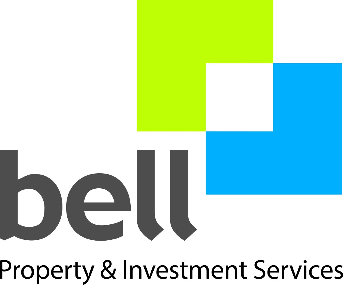 Bell Property & Investments